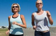 El ejercicio ayuda a disminuir el riesgo de desarrollar enfermedad de Alzheimer