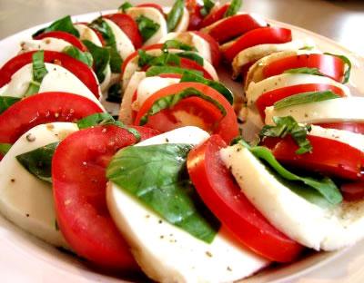 Controle su peso sin sacrificar el placer de comer en restaurantes