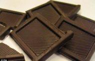 El chocolate es beneficioso para la salud cardiovascular