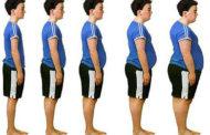 ¿Podrían nuestros genes ser responsables de la epidemia mundial de obesidad?