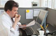 Dormir menos de seis horas y trabajar de noche se asocia a obesidad y diabetes