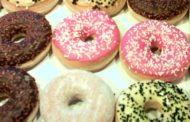 El consumo de grasas trans se asocia al aumento de conductas agresivas