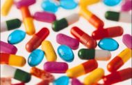 El uso irracional de los antibióticos no está solo asociado a los humanos