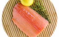 Las dietas ricas en ácidos grasos omega-3 se asocian a un menor riesgo de Alzheimer