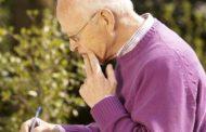 Tener un propósito en la vida le pone freno al Alzheimer