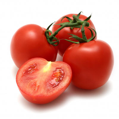 Los misterios por develar del color rojo en las frutas y hortalizas