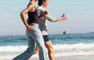 El ejercicio prolonga la vida de los sobrevivientes de cáncer de mama y colon