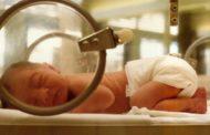 En 2 millones disminuyeron las muertes de los niños menores de 5 años durante la primera década de este milenio