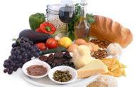 """Marca """"Dieta Mediterránea.""""¿Cómo se come eso?"""