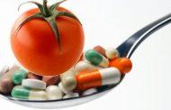 Primero los alimentos, después los suplementos dietarios: Un asunto de sinergia