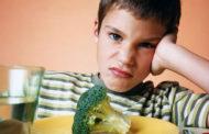 Intervenciones para mejorar el consumo de frutas y hortalizas en las escuelas