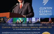 Clinton Global Iniciative y GAVI Alliance unidos por las vacunas