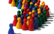 Los líderes que ostentan mayor poder presentan menos estrés
