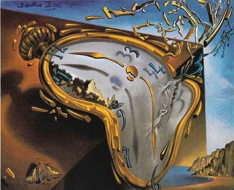 Las horas perdidas de sueño