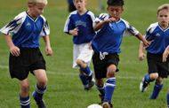 Padres y maestros, a estimular la actividad física en los niños