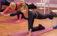 Consumo de frutas y hortalizas y actividad física predecirían mortalidad en mujeres mayores