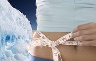 Dormir poco acelera la obesidad y la diabetes