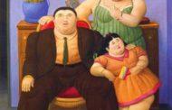 ¿Está la obesidad fuera de control en América Latina? II. Costa Rica y Chile reaccionan ante la pandemia