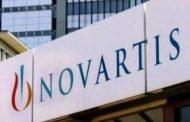 ¿Está realmente en problemas la vacuna de Novartis contra la influenza estacional?