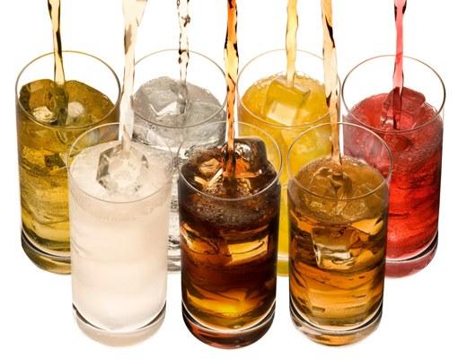 El azúcar: uno de los componentes más polémicos de la dieta