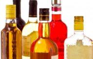 El dilema del alcohol: disfrute y beneficios cardiovasculares versus cáncer