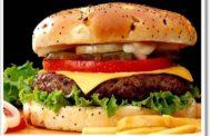 El riesgo de desarrollar cáncer de próstata se asocia al consumo de comida rápida