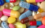 El día de los antibióticos en Europa