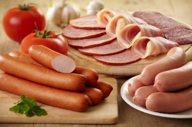 Las carnes procesadas: una amenaza para la salud