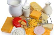 Los productos lácteos ricos en grasas aumentan la mortalidad de las mujeres con cáncer de mama