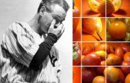 Frutas y hortalizas de colores vivos contra la esclerosis lateral amiotrófica (ELA)