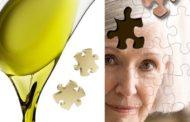 Dieta mediterránea contra el deterioro cognitivo
