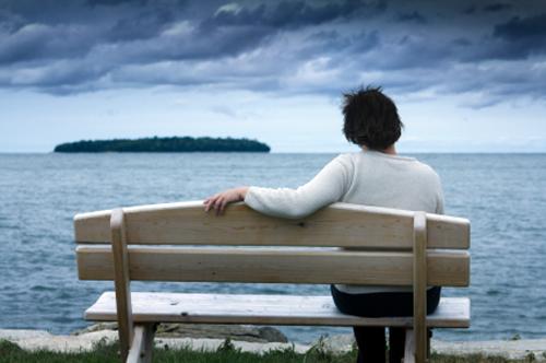 Estilos de vida y depresión en la misma ecuación de salud pública