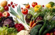 """Más frutas y hortalizas, más vida, más evidencias para """"5 al día"""""""