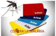 Nuevas tecnologías y novedosas asociaciones se unen para repeler la malaria