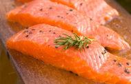 Los ácidos grasos omega-3 de origen marino reducen el riesgo de cáncer de mama