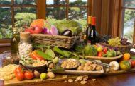 La dieta Mediterránea, tan efectiva como los medicamentos