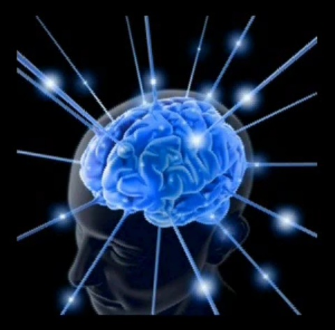 Una mente que divaga es una mente infeliz
