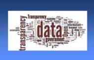 La transparencia de los datos clínicos y GSK