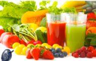 Diabetes, frutas y jugos: desojando la margarita