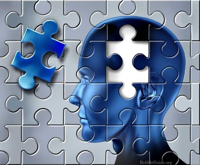 Resultado de imagen de sin olvido memoria puzzle