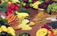 Comer poca fibra aumenta el riesgo de enfermedad cardiovascular