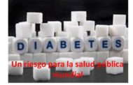 La diabetes apocalíptica