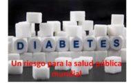 La diabetes apocalíptica