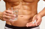 Terapia con testosterona aumenta el riesgo de infarto de miocardio
