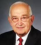 Ha fallecido Albert Kapikian: el padre de los virus intestinales de origen humano y creador de la primera vacuna de Rotavirus
