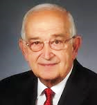 Albert Kapikian has died: the father of the human intestinal viruses and the creator of the first rotavirus vaccine