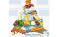 La dieta mediterránea también previene obesidad en niños