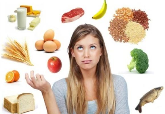 El dilema de las dietas: bajas en carbohidratos o bajas en grasas