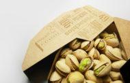 Pre-diabéticos: se recomienda consumir pistachos