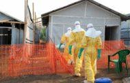 Actualización sobre la prevención del ébola